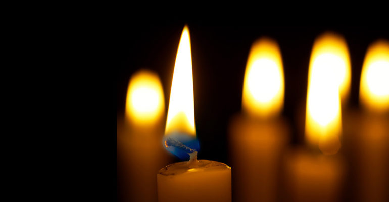 3 сентября — День солидарности в борьбе с терроризмом.
