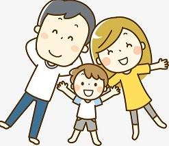 Информация от ППМС — Центра «Развитие» — 24.01.2020 Родительский клуб «Как отношения с ребенком влияют на его школьную успешность?»